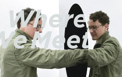 """""""Where We Meet"""" forces introspection"""