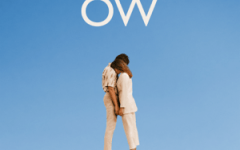 Oh Wonder album offers comfortable, pleasant pop