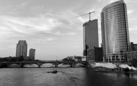 Grand Rapids' complicated rise