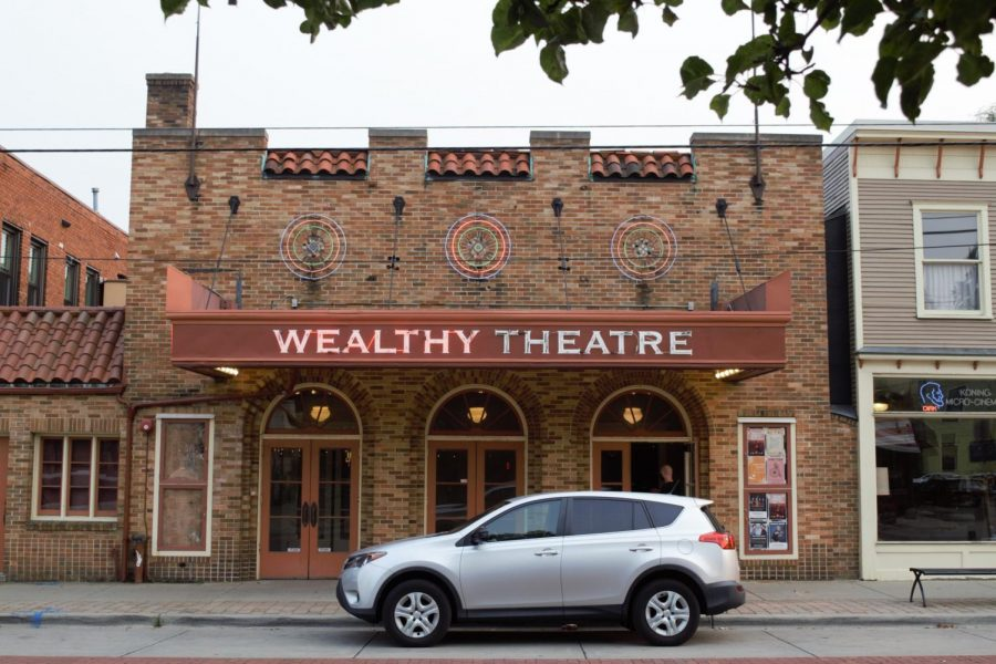 Wealthy+Theatre+was+originally+built+in+1911+but+was+opened+as+it+stands+today+in+1998.