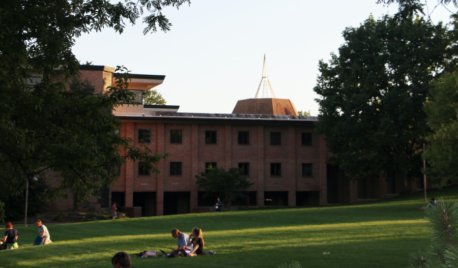 Experienced faculty are being offered up to 75 percent of their annual salary to resign next fall.