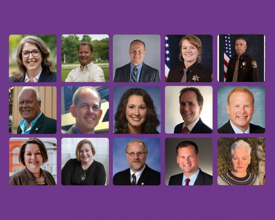Kent+County+2020+candidates.+All+photos+are+supplied+by+the+candidate+they+represent.