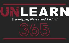 In its 20th year, UnLearn Week continues to evolve