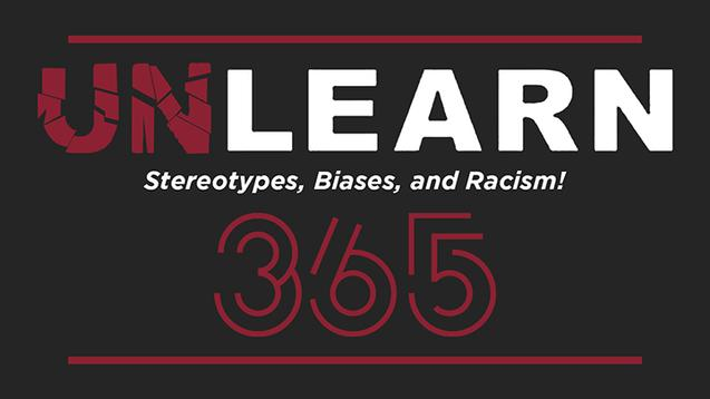 UnLearn Week acts as a launching week for UnLearn 365.