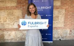 Fulbright programs disrupted, application process remains same