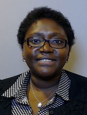 Nursing professor Adejoke Ayoola will be inducted into the American Academy of Nurses 2020 Class of Fellows for her work with women's and reproductive health.