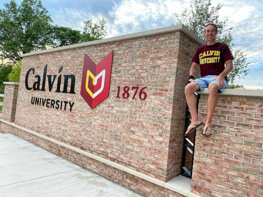 During+his+time+as+a+student+at+Calvin%2C+Struyk+participated+in+the+2014+Washington+D.C.+semester+where+he+interned+at+ABC+News