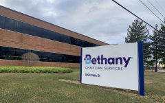 Bethany is the largest Protestant adoption and foster care agency in the United States.