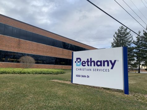 Congregations part ways, frustrated with Bethany over same-sex adoption