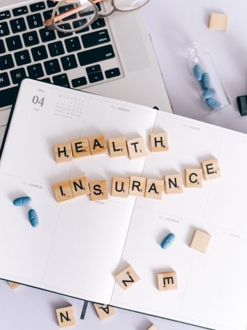 Crash course in health insurance: a conversation with Dr. Laura Champion