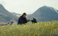 The Icelandic film adds to the studios reputation for arthouse horror — but it defies the label.