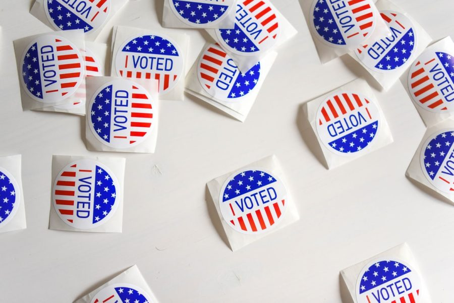 Kentwood City is set to elect new members to their local government.